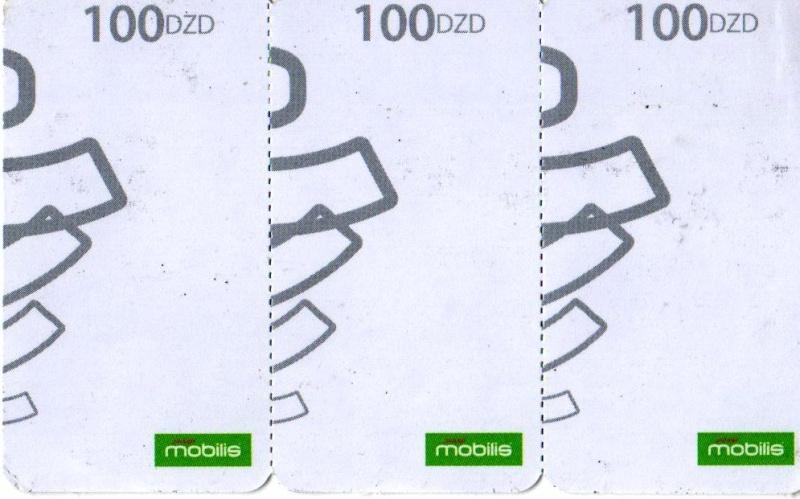 Nouvelle carte MOBILIS 2011 Img09810