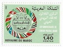 WANTED Maroc110