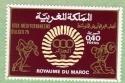 WANTED Maroc_10