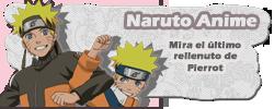 Anti-NaruHuana Anime10