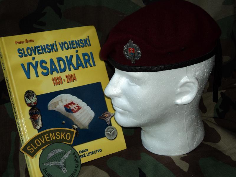 vicka1971 collection - Page 2 Slovak10