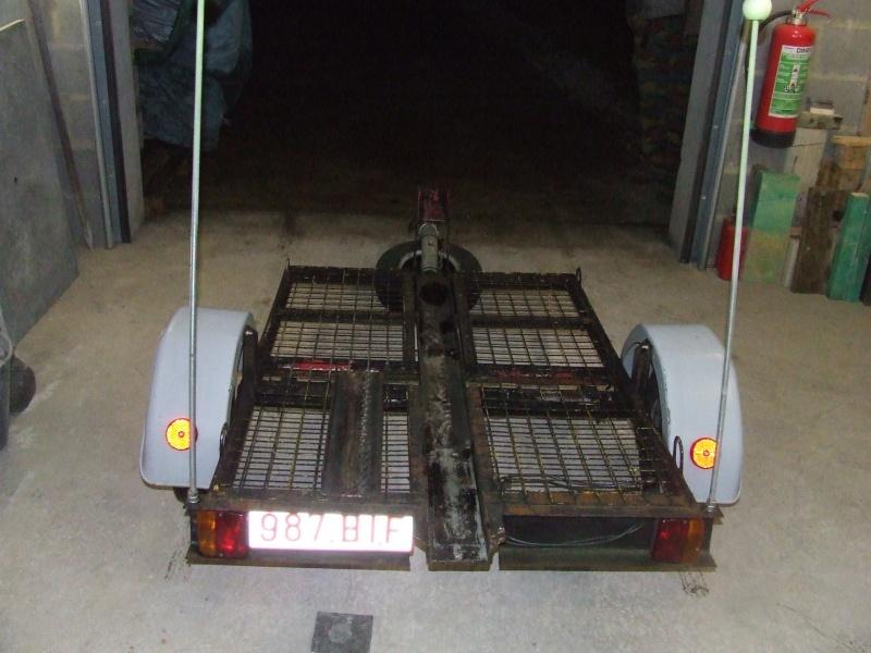 Remorque pour dax Dscf1012