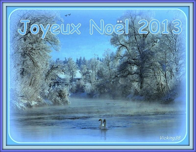 JOYEUX NOEL 2013 . . .  Noel_210