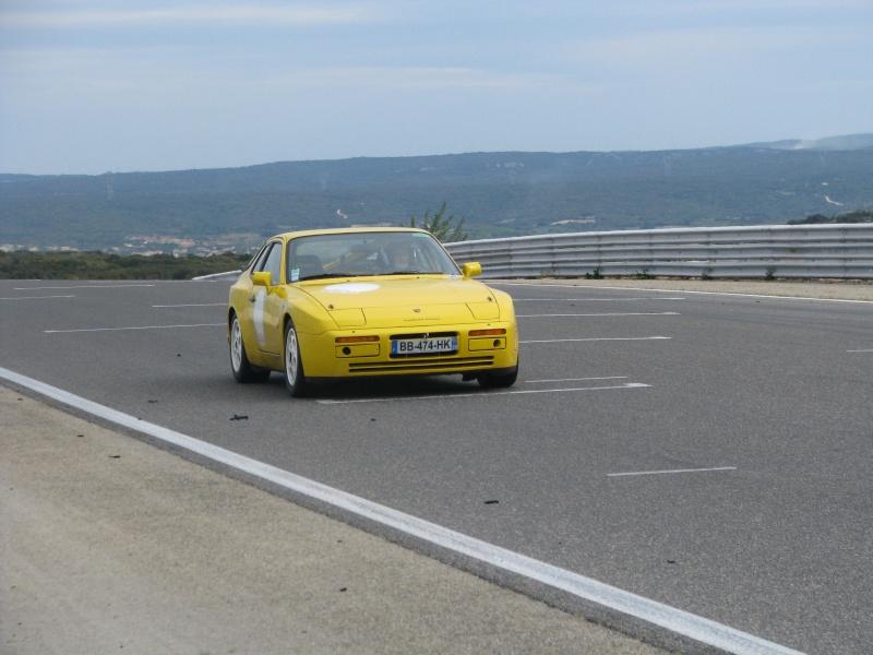 Lédenon 18 et 19 avril 2014 avec le Porsche Club Motorsport Img_9110