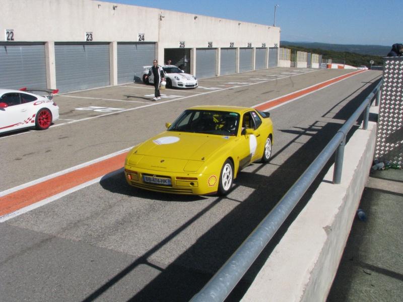 Lédenon 18 et 19 avril 2014 avec le Porsche Club Motorsport Img_9211