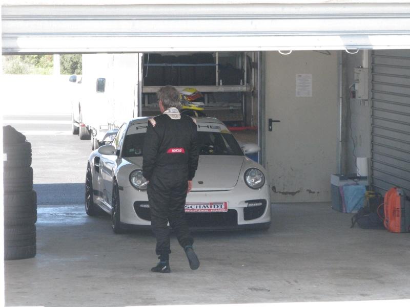 Lédenon 18 et 19 avril 2014 avec le Porsche Club Motorsport Img_9310