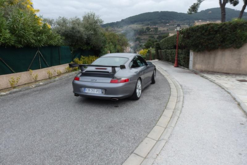 996GT3 RSisée disponible à la vente P2140015