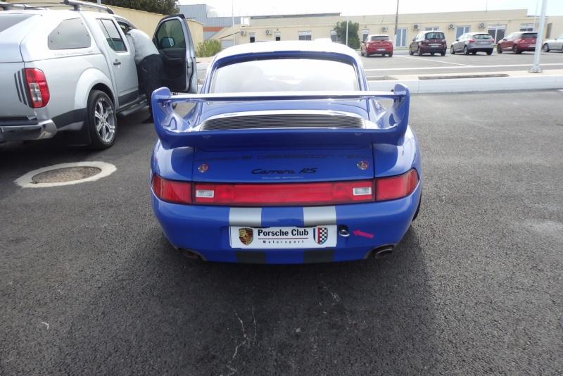 Lédenon 18 et 19 avril 2014 avec le Porsche Club Motorsport P4180017