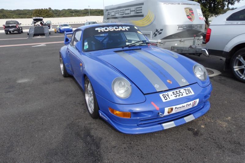 Lédenon 18 et 19 avril 2014 avec le Porsche Club Motorsport P4180018