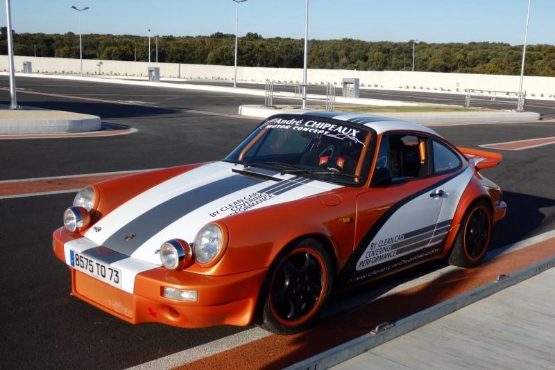Lédenon 18 et 19 avril 2014 avec le Porsche Club Motorsport P4190017
