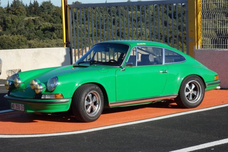 Lédenon 18 et 19 avril 2014 avec le Porsche Club Motorsport P4190018