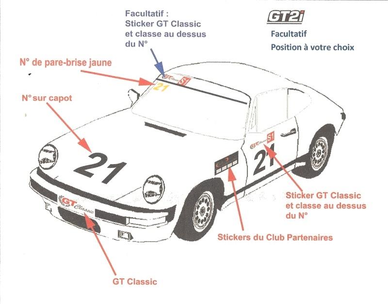 "Ma 944 Turbo Cup et sa saison ""piste"" 2014 . - Page 2 Signal10"
