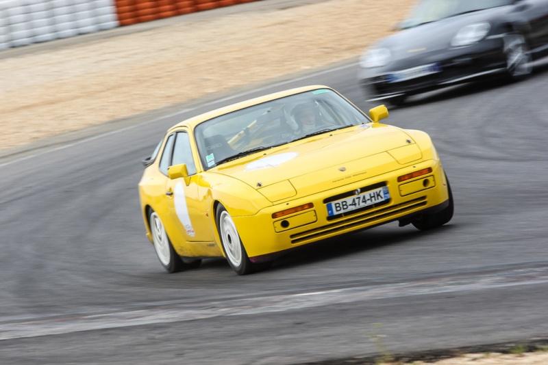 Lédenon 18 et 19 avril 2014 avec le Porsche Club Motorsport Slide_10