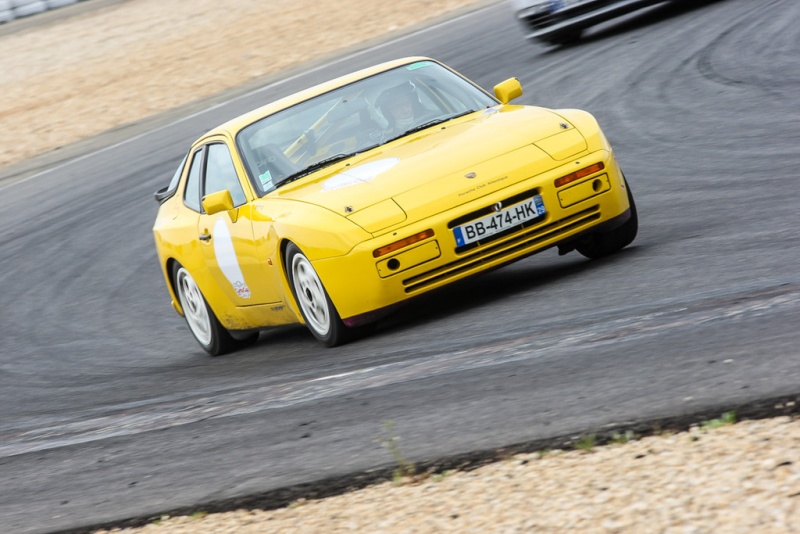 Lédenon 18 et 19 avril 2014 avec le Porsche Club Motorsport Slide_11