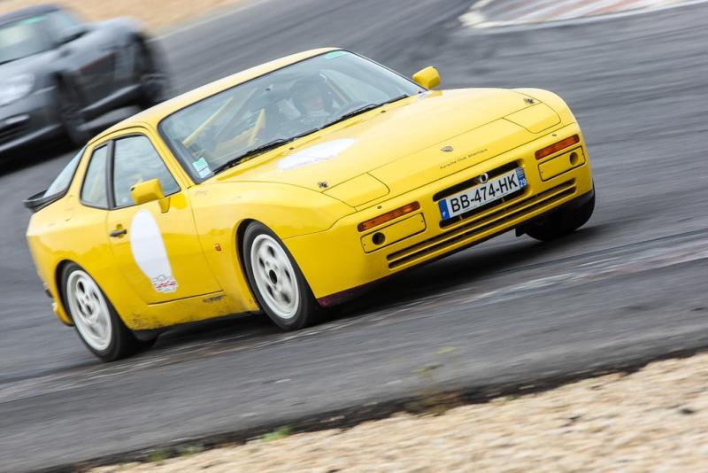 Lédenon 18 et 19 avril 2014 avec le Porsche Club Motorsport Slide_12