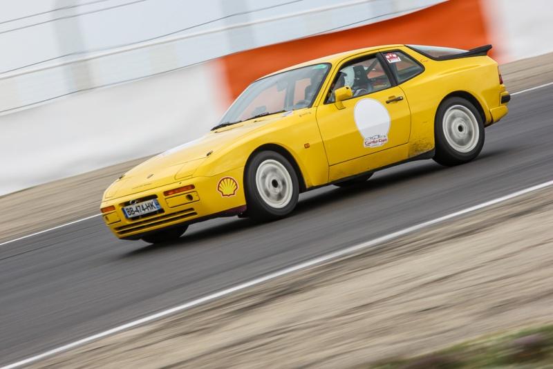 Lédenon 18 et 19 avril 2014 avec le Porsche Club Motorsport Slide_13