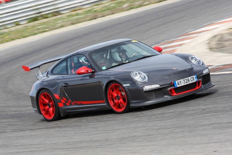 Lédenon 18 et 19 avril 2014 avec le Porsche Club Motorsport Slide_14