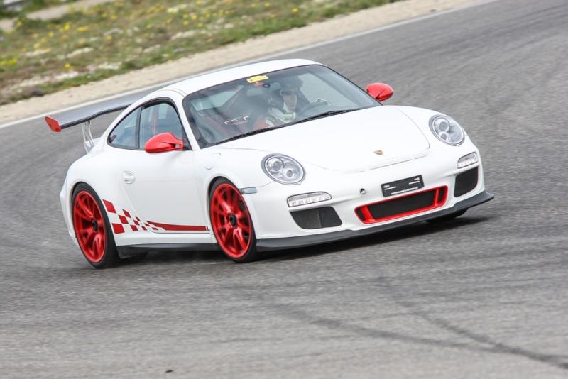 Lédenon 18 et 19 avril 2014 avec le Porsche Club Motorsport Slide_15
