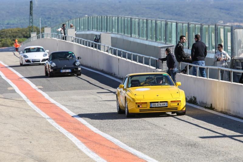 Lédenon 18 et 19 avril 2014 avec le Porsche Club Motorsport Slide_16