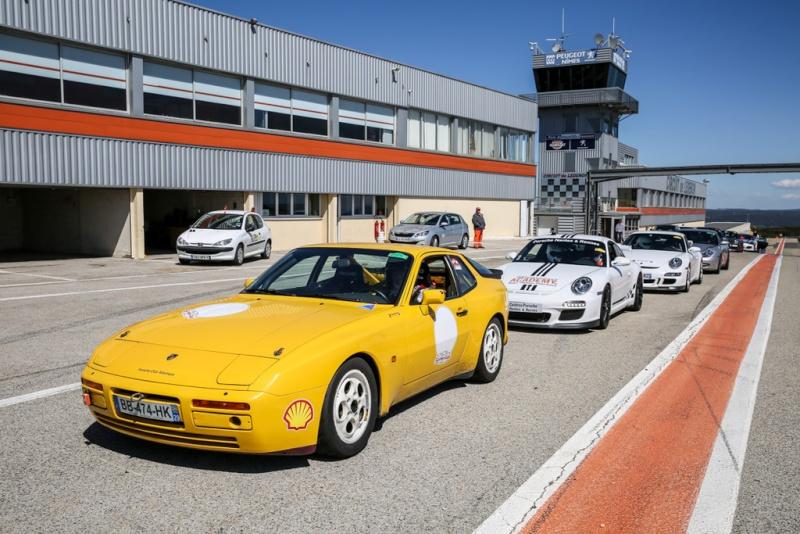 Lédenon 18 et 19 avril 2014 avec le Porsche Club Motorsport Slide_18