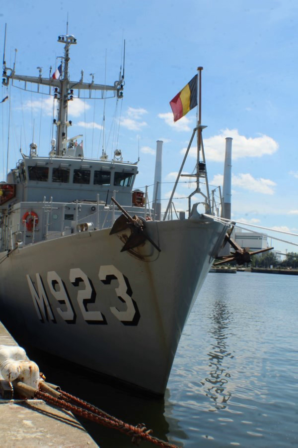 M923 Narcis - Page 17 Img_9556