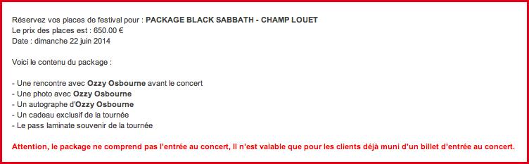 black sabbath - Page 3 Bs10