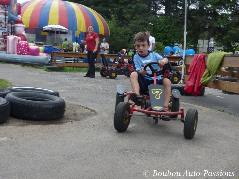 Challenge Photo Auto-Passions – Saison 2014 & 2015 - Page 3 Fb289