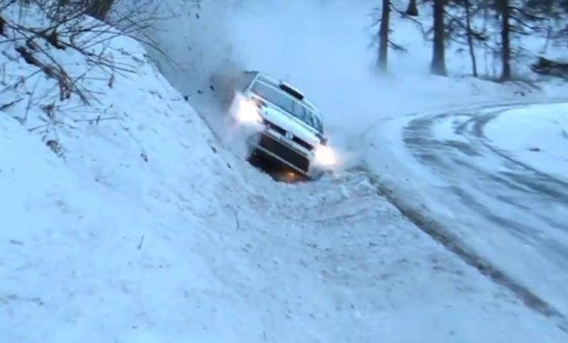 WRC News... - Page 10 Fb84