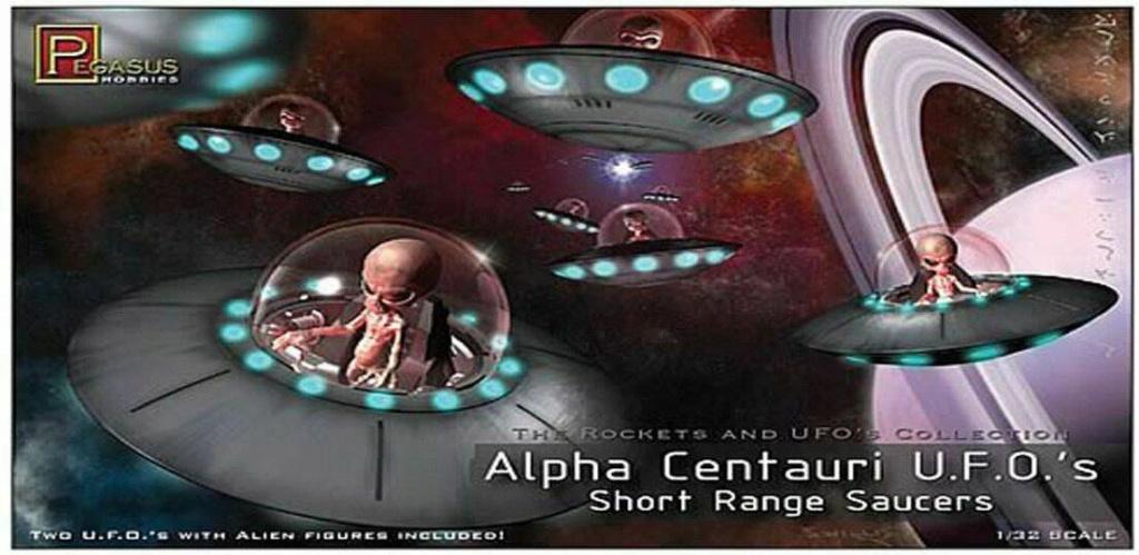 Alpha Centauri UFO Alpha_10
