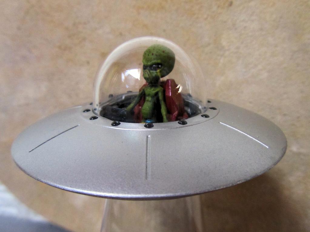 Alpha Centauri UFO Centur11