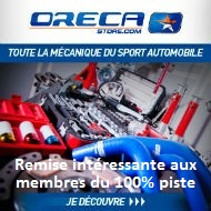TTE et FREE RACING CLUB 2017 Banpub13