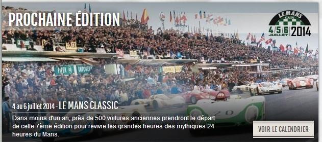 Le Mans Classic 2014 [4-5-6 Juillet 2014] Le_man10