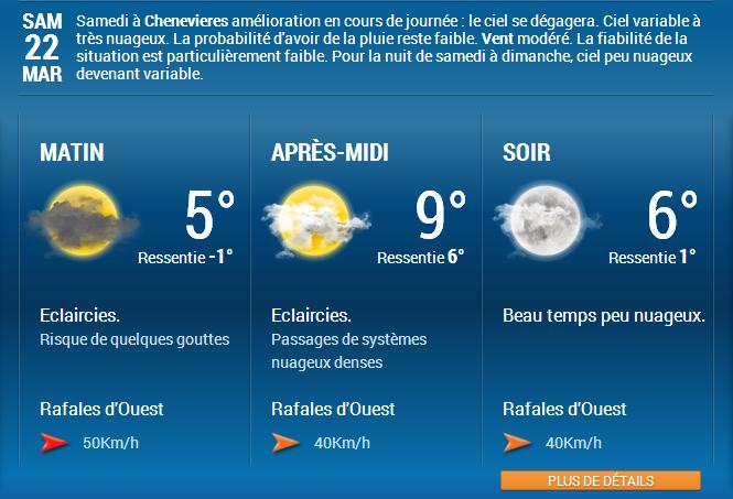 [22 Mars 2014] - 100% PISTE au circuit de Chenevières [54] [COMPLET] - Page 13 Matao_11