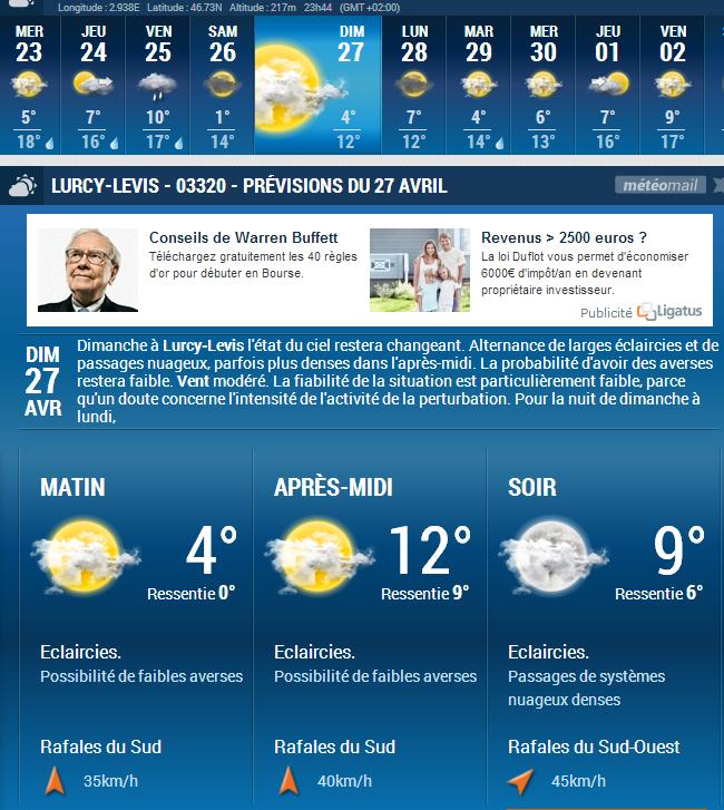 [27 Avril 2014] - 100% PISTE au circuit de Lurcy-Levis [03] - Page 7 Mateo_10