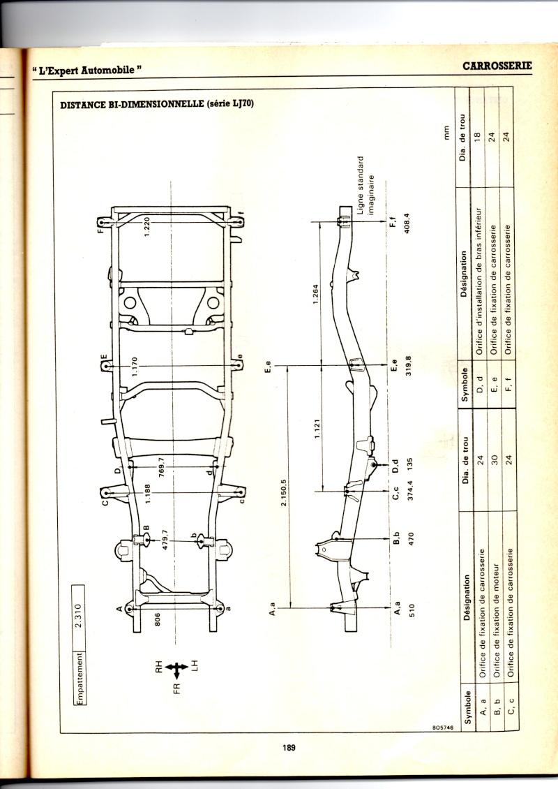 [Infos] Cotes Châssis LJ70 Scan_c12