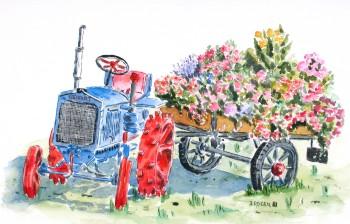 Tracteur - Page 2 Dscn0810