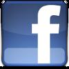 Forum Génération Wii U  Facebo10