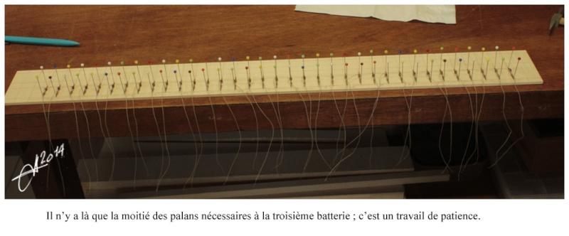 Modèle du CM au  1/72  par Francis Jonet - Page 37 118f-245