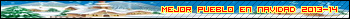 Indice general de guias de Fantasy Life 01_gan10