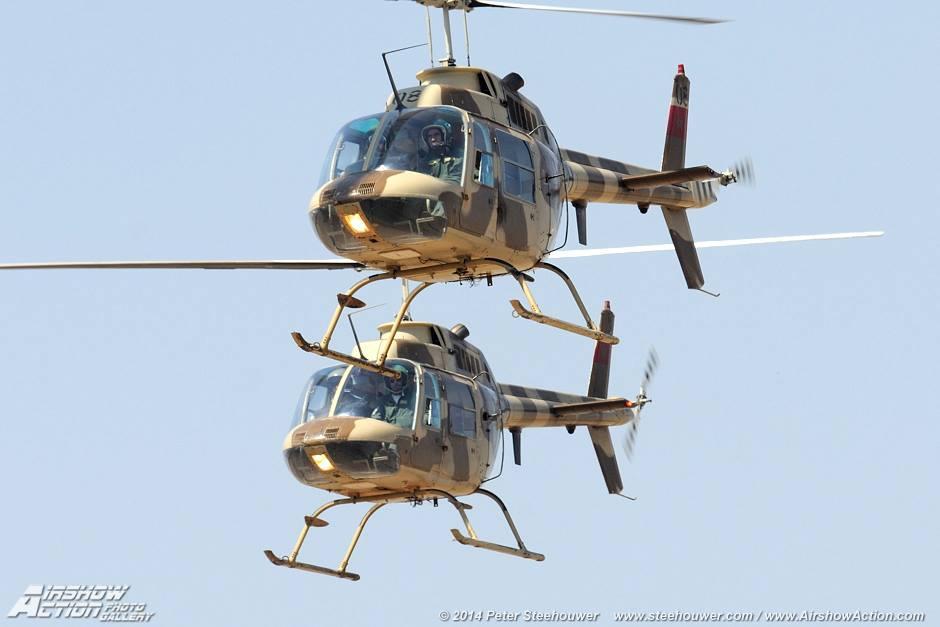 Photos des FRA à l'AeroExpo 2014 / RMAF in the Marrakech AirShow 2014 10300710