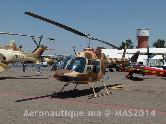 Photos des FRA à l'AeroExpo 2014 / RMAF in the Marrakech AirShow 2014 - Page 2 Gal-2621