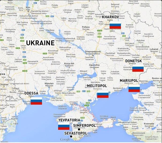 Printemps Ukrainien ?  - Page 6 Sans_t33