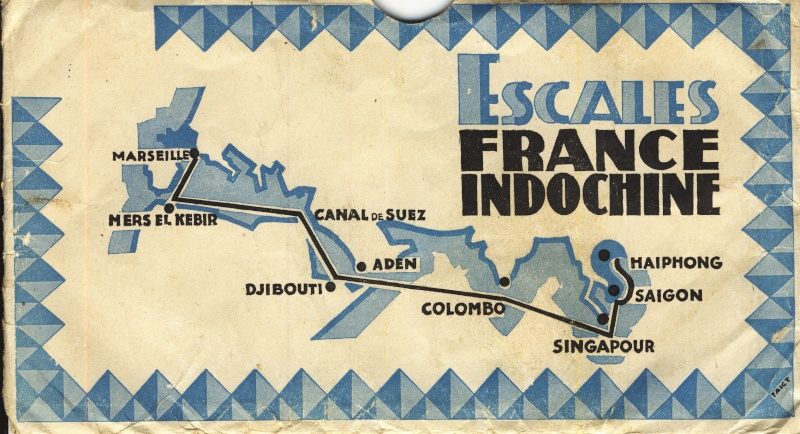 Escales France Indochine Sans_t50