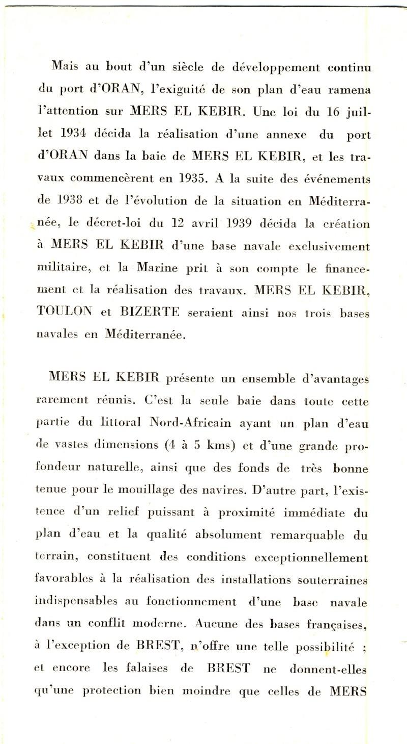 Escales France Indochine Sans_t53