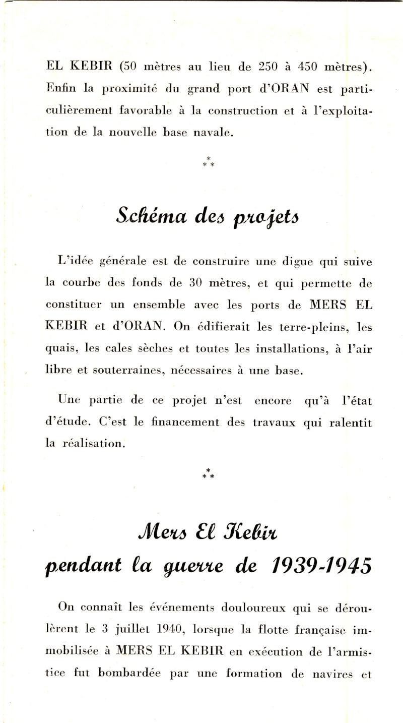 Escales France Indochine Sans_t54