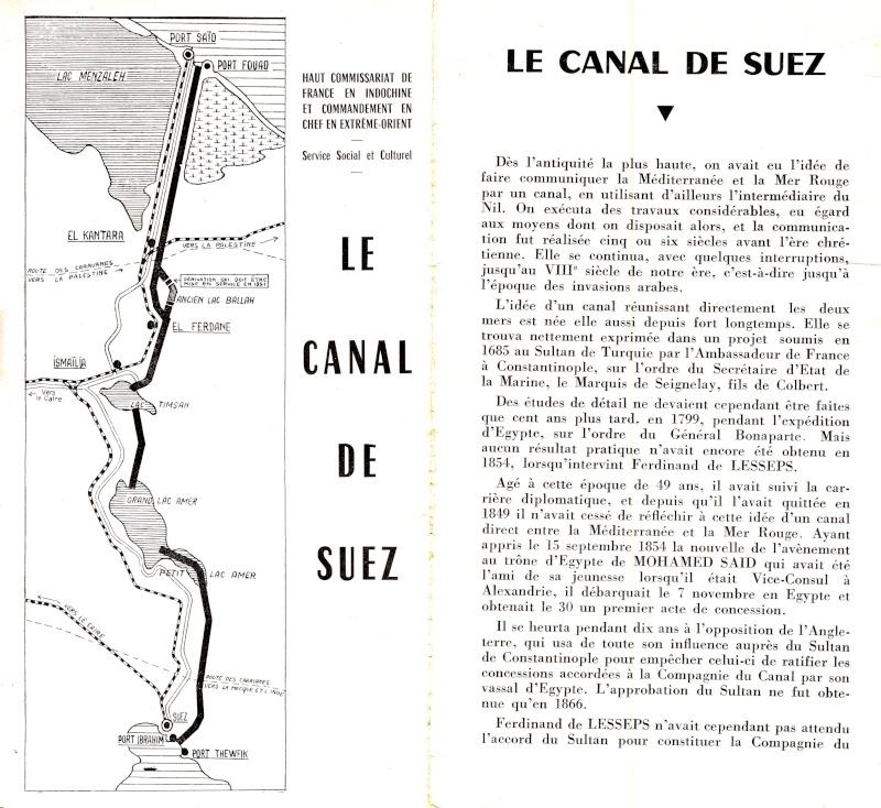Escales France Indochine Sans_t57