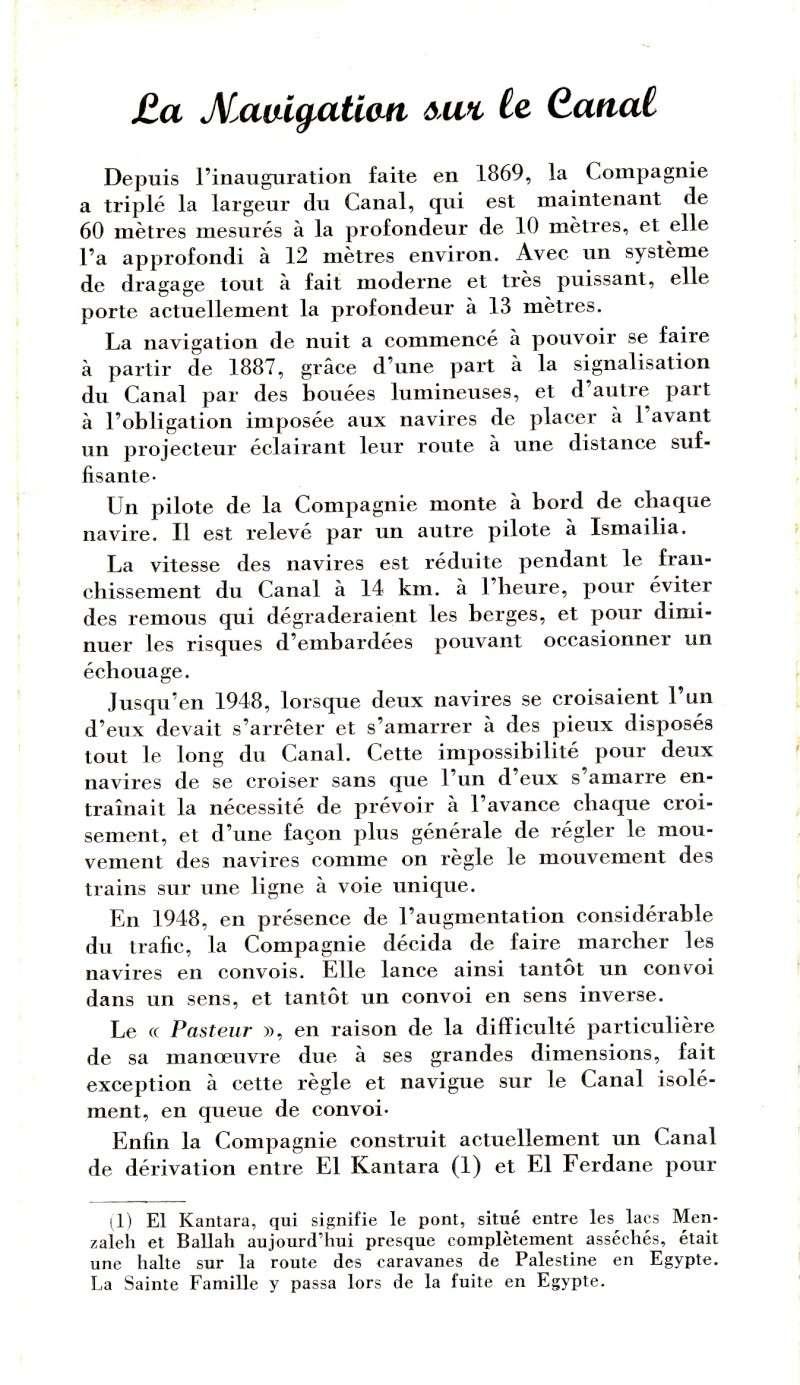 Escales France Indochine Sans_t59