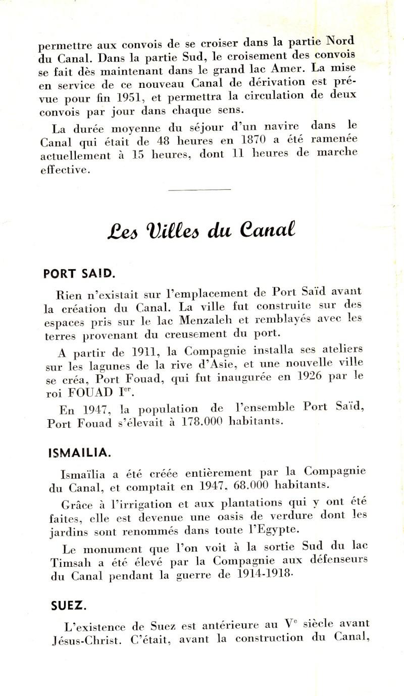 Escales France Indochine Sans_t60