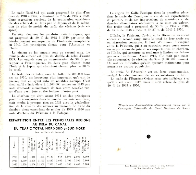 Escales France Indochine Sans_t63