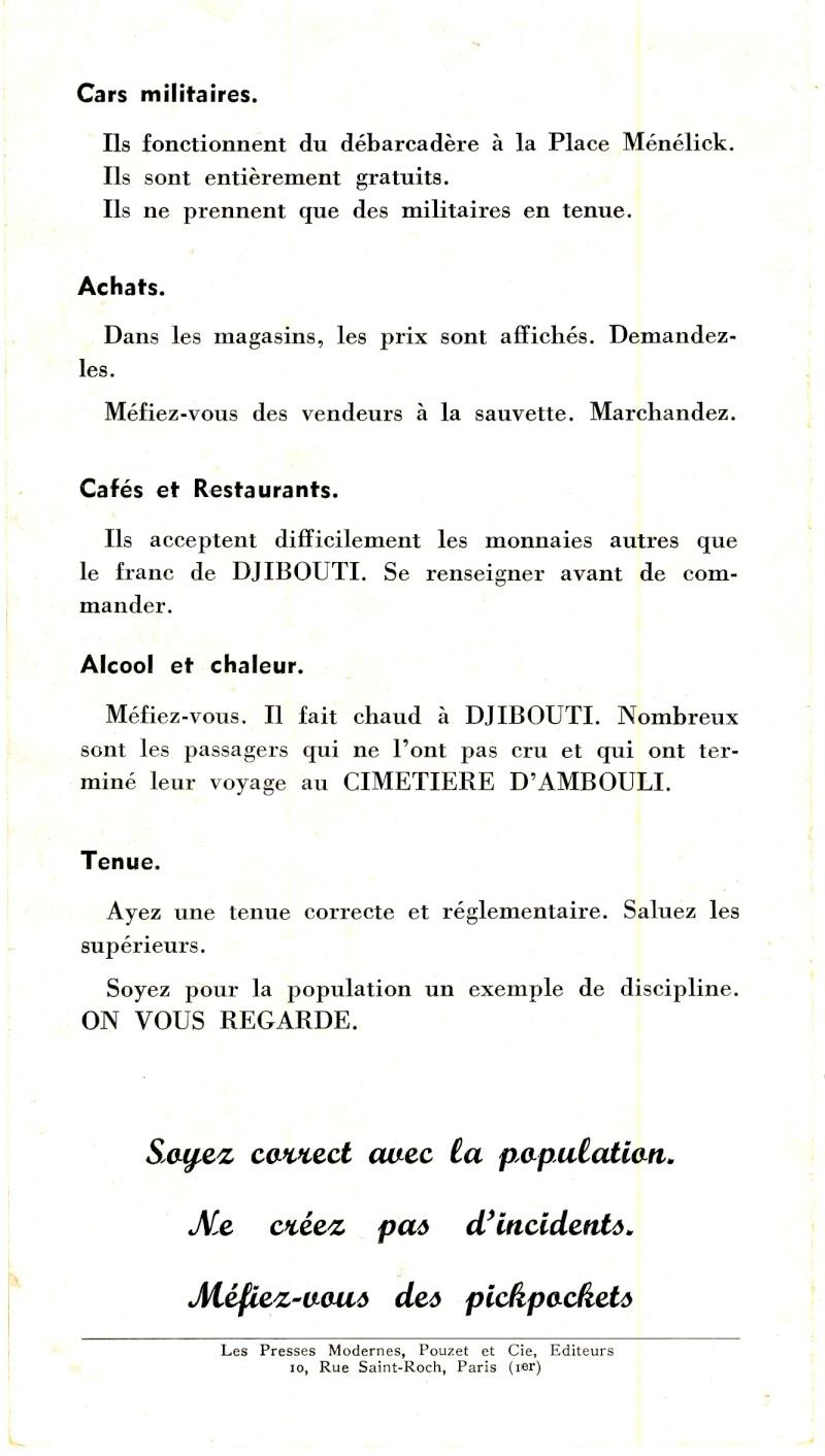 Escales France Indochine Sans_t66